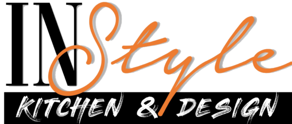 In Style Kitchens & Designs LLC